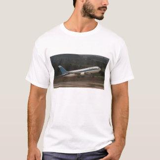 Camiseta Viaje de Israel