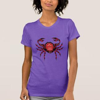Camiseta Viaje espiritual