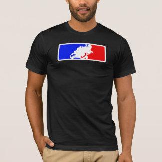 Camiseta Vida de Sportbike