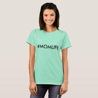 Camiseta ¡Vida T de la mamá para todos usted mamáes