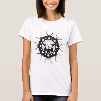 Camiseta Vides de la flor