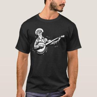 Camiseta Viejo hombre del Bluegrass