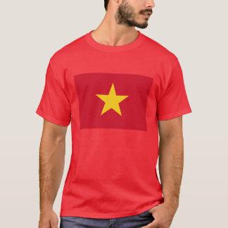 Camiseta Vietnam