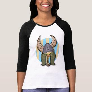 Camiseta viking_1