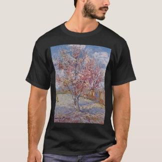 Camiseta Vincent Willem Van Gogh 113 gogh Vincent van souv