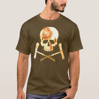 Camiseta ¿Vino conseguido?