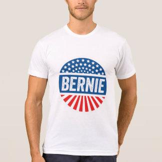 Camiseta Vintage Bernie