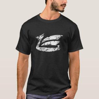 Camiseta Vintage Celica