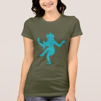 Camiseta Vishnu