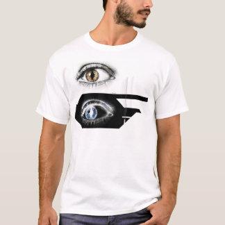 Camiseta Visto