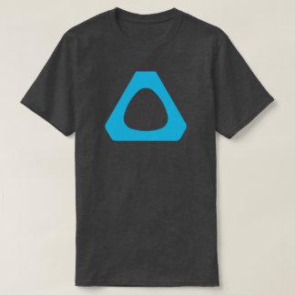 Camiseta Vive