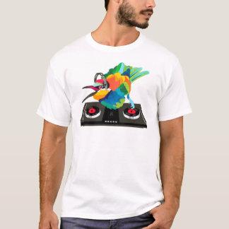 Camiseta Vive la vida fantástica