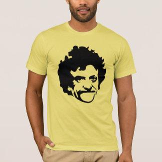 Camiseta Vonnegut