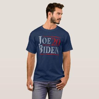 Camiseta Voto para Joe Biden para la elección 2020 de POTUS