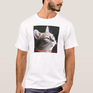Camiseta Voto para Susie