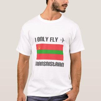 Camiseta vuelo solamente… transnistrian