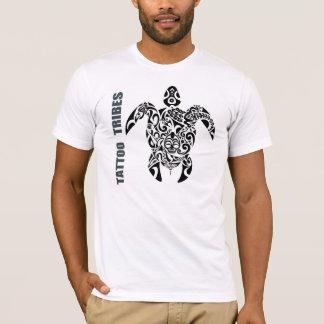 Camiseta Wairua