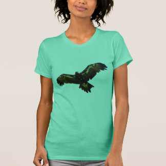 Camiseta Wedgetail Eagle