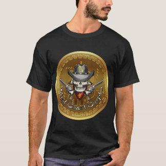Camiseta WestCoastCrypto Bringin Crypto a la capilla