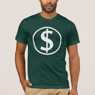 Camiseta WHO - $penda grande