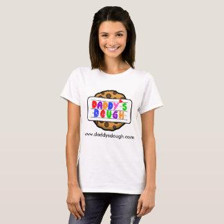 Camiseta WomensTShirt