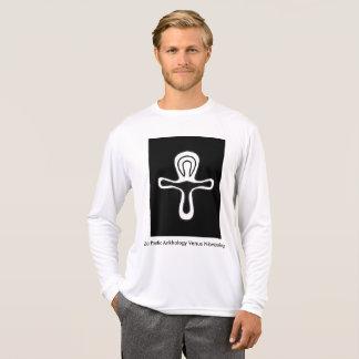 Camiseta Workin 9 nueve de nueve 81 musas P75