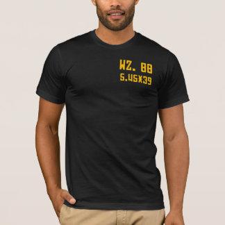 Camiseta wz. 88