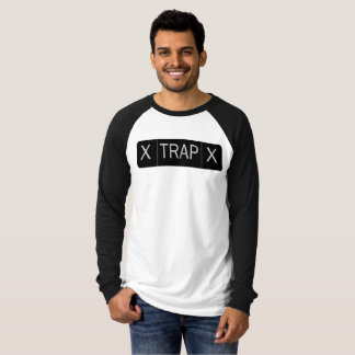Camiseta XTRAPX Bar Drug T-Shirt