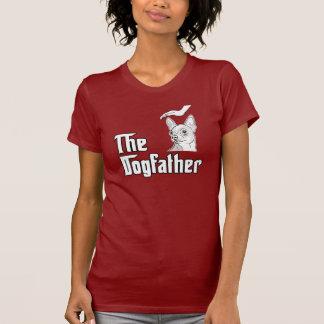 Camiseta y regalos de la chihuahua