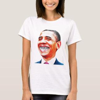 Camiseta Yes We sCan -Prism