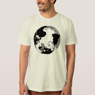 Camiseta Yin Yang