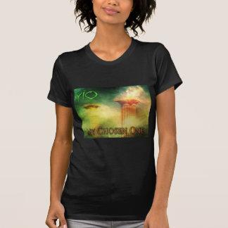 Camiseta YIO - Mi elegido