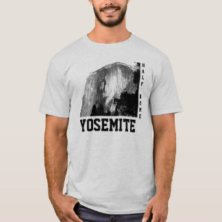 Camiseta Yosemite