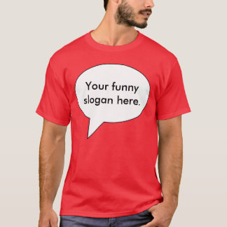 Camiseta your-funny-slogan-here01