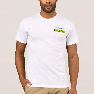 Camiseta Zambullida de Putaruru - Nitrox
