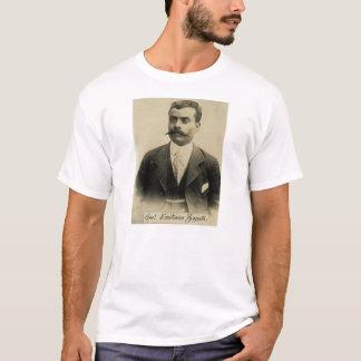 Camiseta Zapata