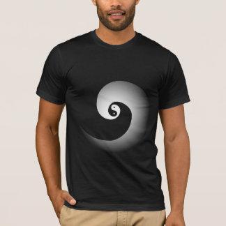 Camiseta zenshirt.ai