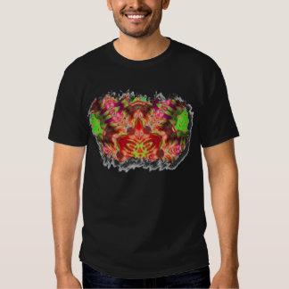 Camiseta: Zesulance.21 Camiseta