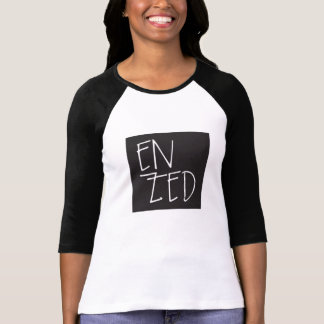 "Camiseta ""Zeta"" Nueva Zelanda del En"