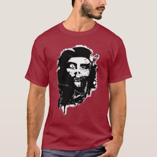 Camiseta Zombi Che
