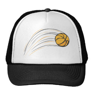 Camisetas barato del baloncesto - camisetas de gorros bordados