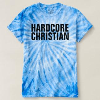 Camisetas CRISTIANAS INCONDICIONALES