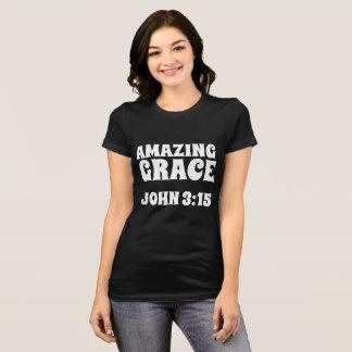 Camisetas cristianas y camisetas de la TOLERANCIA