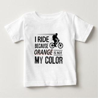 Camisetas de ciclo divertidas