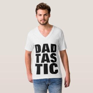 Camisetas de DADTASTIC para el papá