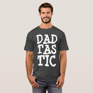 Camisetas de DADTASTIC, para las camisetas del