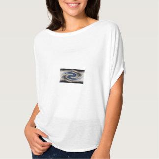 Camisetas de la nube de la serie de la maravilla