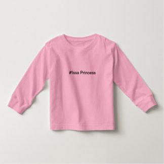Camisetas de los chicas