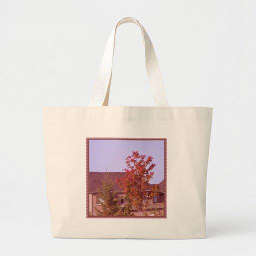 Camisetas de los regalos de Oakville Ontario del Bolsas De Mano