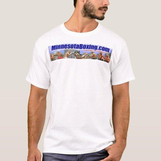 camisetas de MNBoxing.com